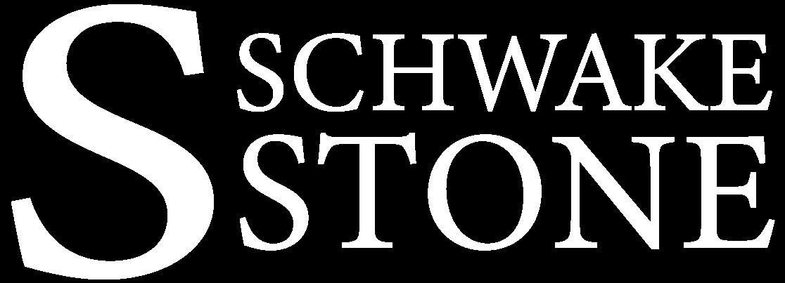 Schwake Stone Limited LLC Logo
