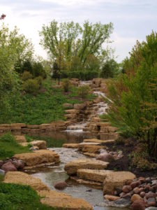 stone-creek-landscaping